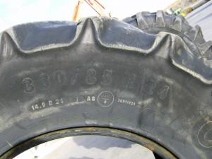 hpim8734-800x600